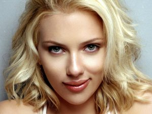 ACV Scarlett Johansson