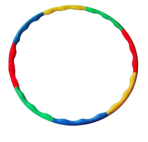 FitnessHula-Hoop