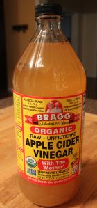organic-raw-acv-apple-cider-vinegar